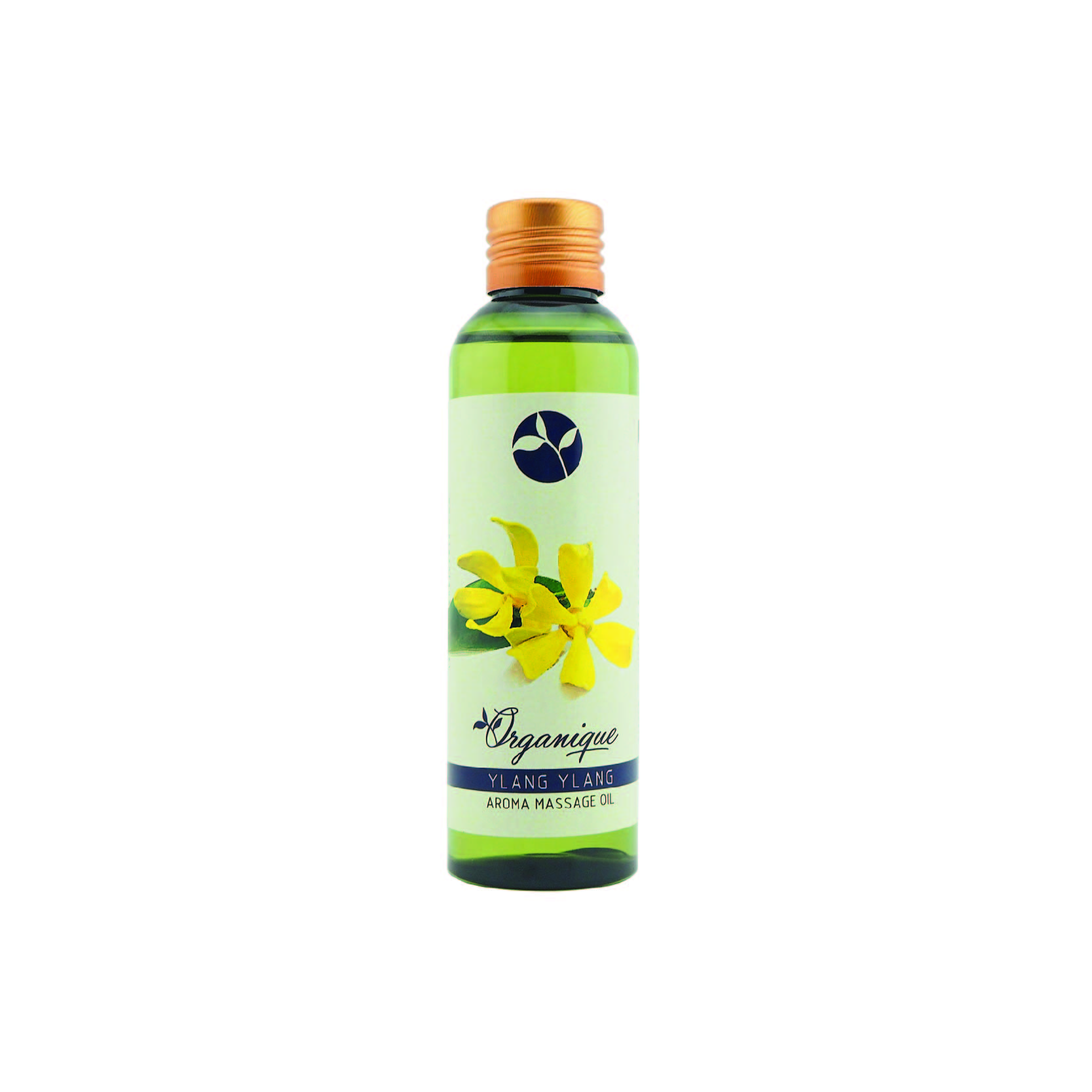 Ylang-flower-massage-aromatherapy-oil